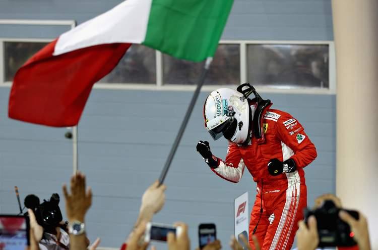 F1+Grand+Prix+of+Bahrain+tmywE11TYHlx