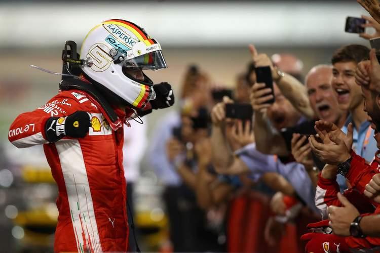 F1+Grand+Prix+of+Bahrain+wlMAU1YHS_2x