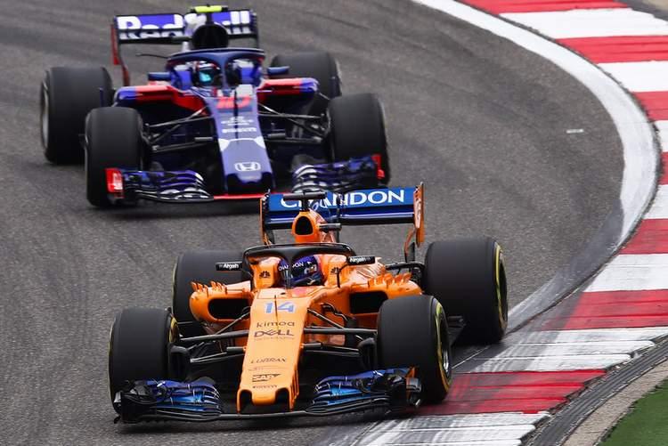 Fernando+Alonso+F1+Grand+Prix+China+Practice+FNjqu2pgELsx