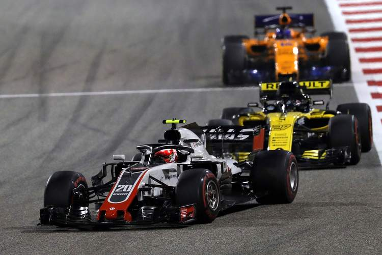 Kevin+Magnussen+F1+Grand+Prix+Bahrain+DY1IjB4IHLqx