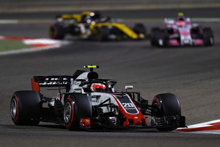 Kevin+Magnussen+F1+Grand+Prix+Bahrain+SML8zhGd6FKx