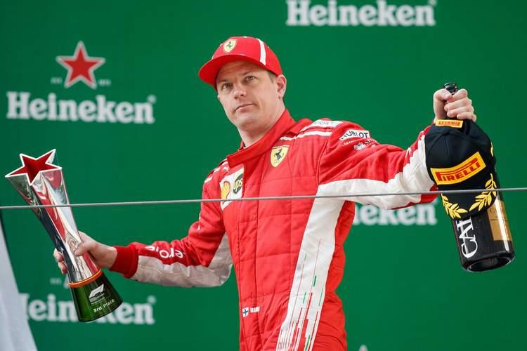 Kimi+Raikkonen+F1+Grand+Prix+China+_H7g0LS8tg2x