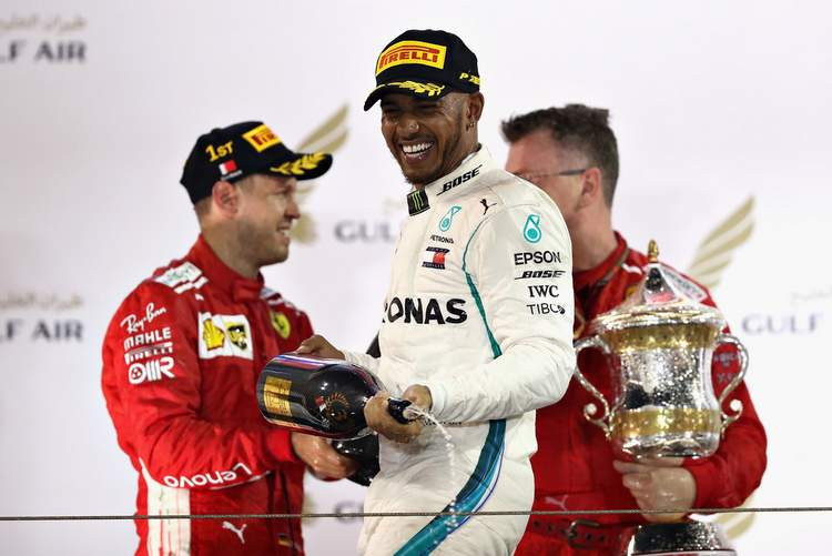 Lewis+Hamilton+F1+Grand+Prix+Bahrain+570xYV0KEdGx