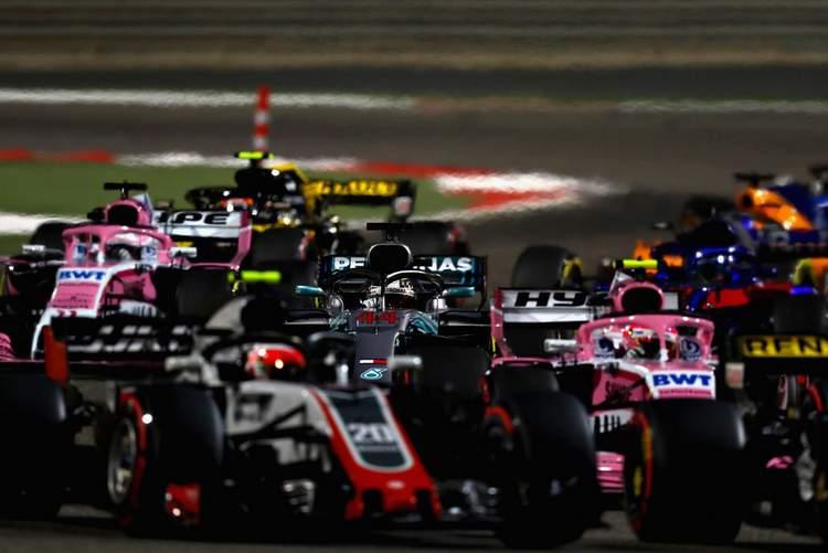 Lewis+Hamilton+F1+Grand+Prix+Bahrain+9fif3zTa5tZx