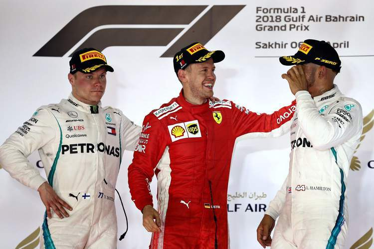 Lewis+Hamilton+F1+Grand+Prix+Bahrain+l13kY3ahS8yx-001