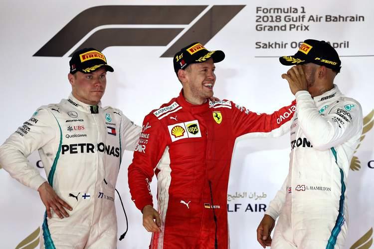Lewis+Hamilton+F1+Grand+Prix+Bahrain+l13kY3ahS8yx