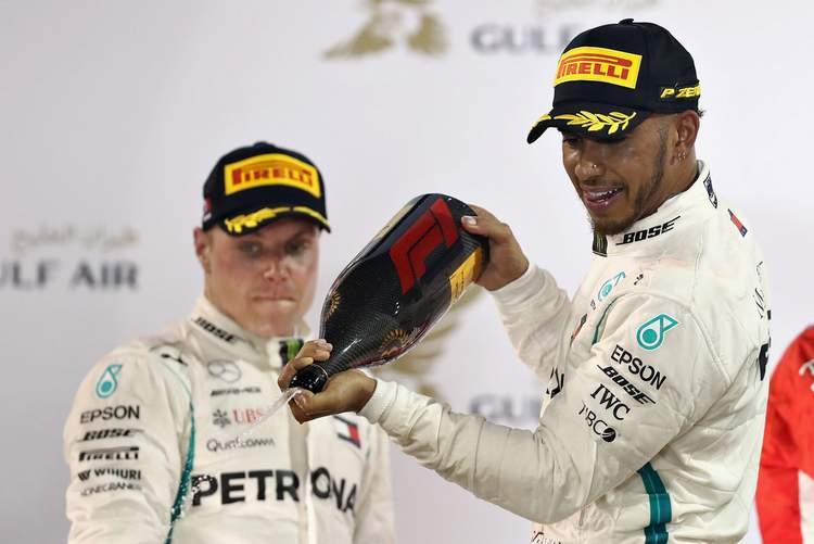 Lewis+Hamilton+F1+Grand+Prix+Bahrain+qelWff2-XWDx