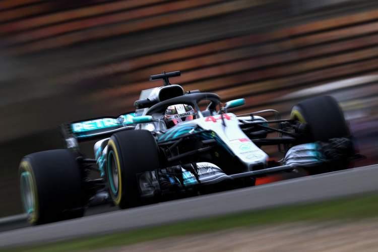 Lewis+Hamilton+F1+Grand+Prix+China+Practice+NNoNVpJh2bFx