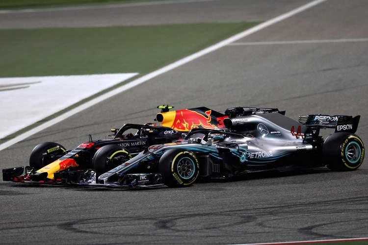 Max+Verstappen+F1+Grand+Prix+Bahrain+9mhRdbK6trEx
