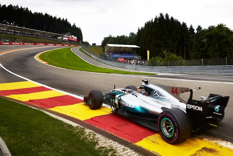 spa francorchamps on f1 calendar for next three years grand prix 247. Black Bedroom Furniture Sets. Home Design Ideas