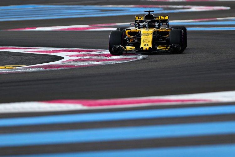 F1+Grand+Prix+France+Qualifying+0Ahko45e1M1x