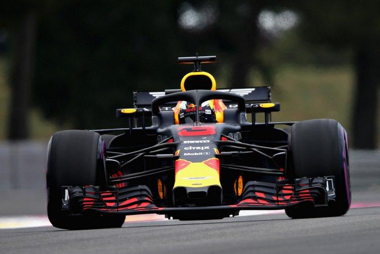 F1+Grand+Prix+France+Qualifying+Elz5cZUNEAzx
