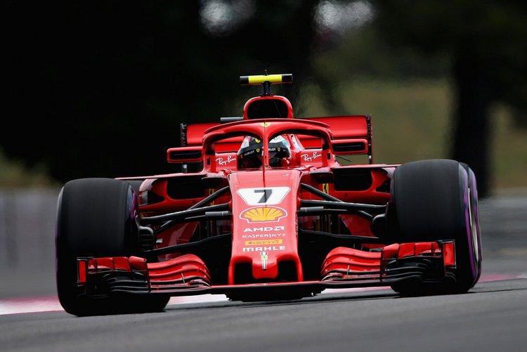 F1+Grand+Prix+France+Qualifying+K1IPv5JLHTSx