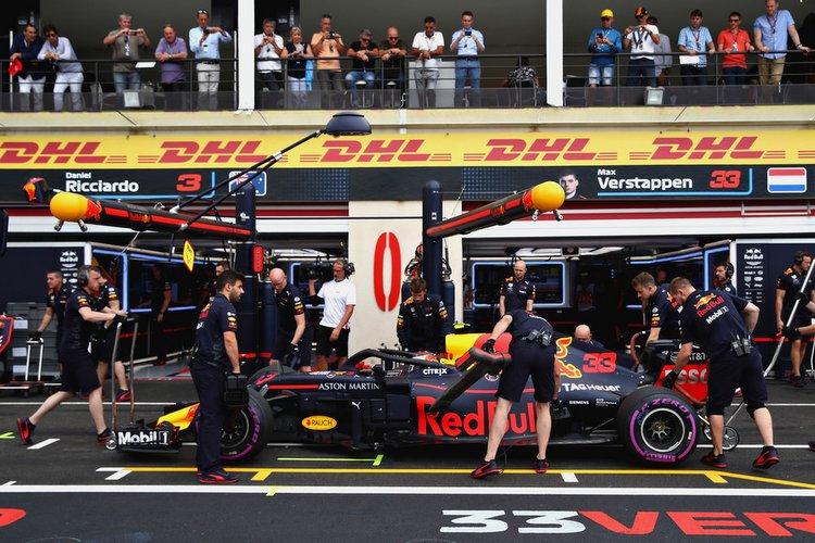 F1+Grand+Prix+France+Qualifying+PbGkkyjbG93x