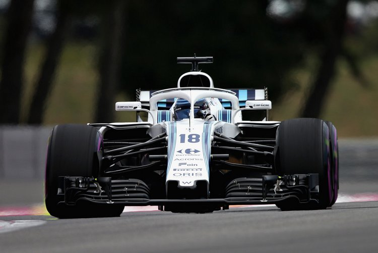 F1+Grand+Prix+France+Qualifying+S6SJApL1p4_x
