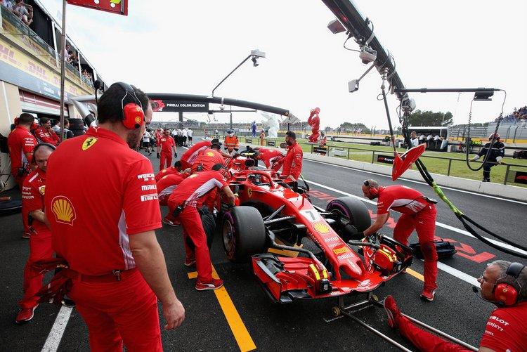 F1+Grand+Prix+France+Qualifying+UBV0WvHl2ifx
