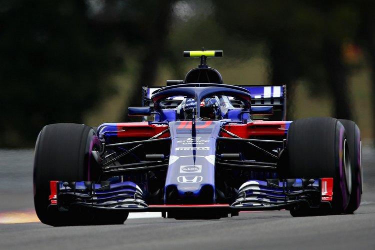 F1+Grand+Prix+France+Qualifying+UhB3_sBMskwx