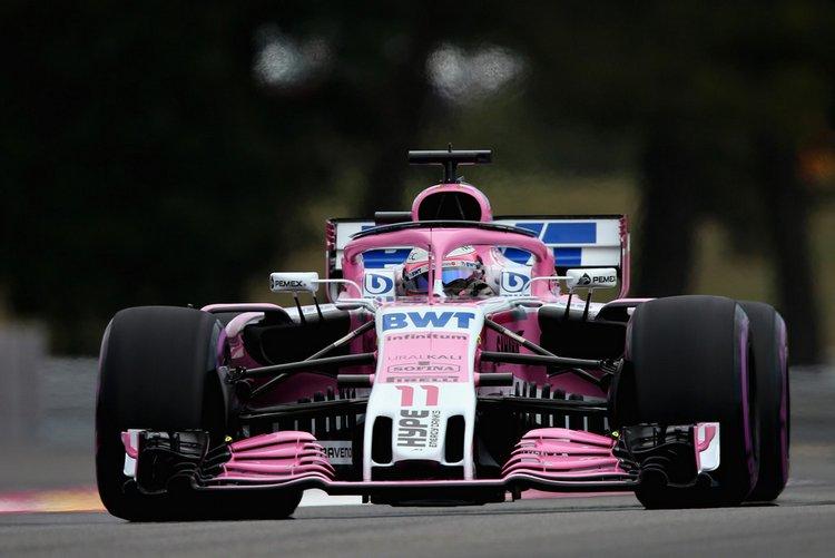 F1+Grand+Prix+France+Qualifying+Xg-QtS8GIf8x