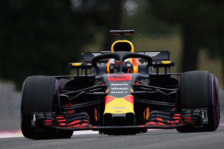 F1+Grand+Prix+France+Qualifying+ZX_r5savZ9Fx