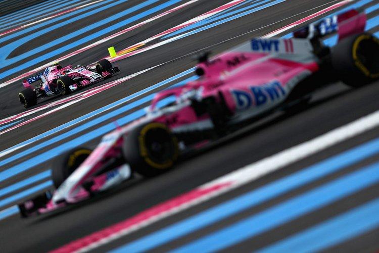 F1+Grand+Prix+France+Qualifying+e3jjyAV2XVcx