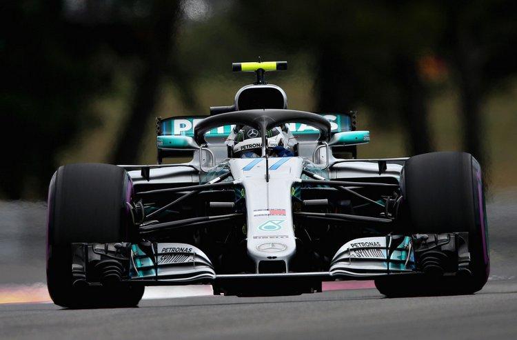 F1+Grand+Prix+France+Qualifying+eYLWJvsjdq_x