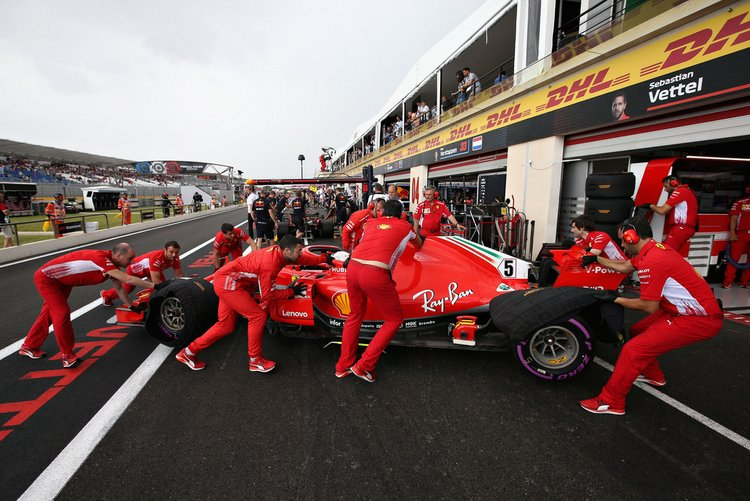 F1+Grand+Prix+France+Qualifying+ecCzuyt8z_hx