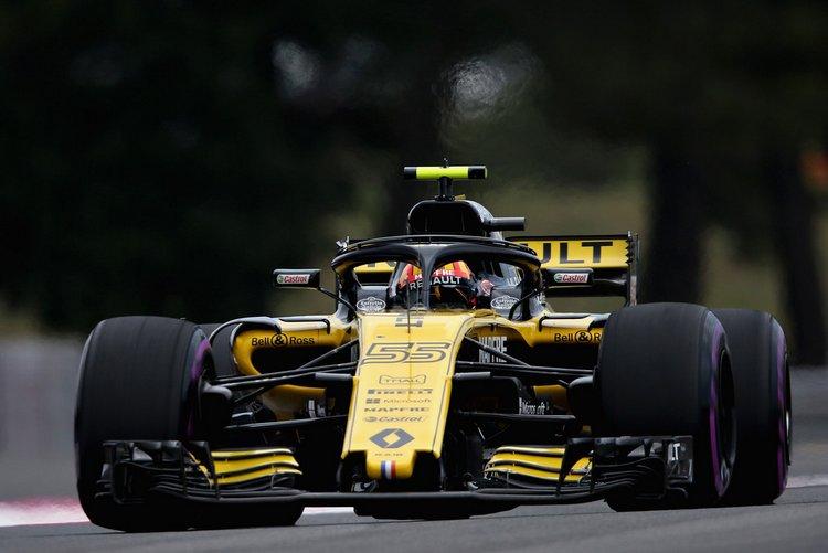 F1+Grand+Prix+France+Qualifying+gRo4XwfV5a3x