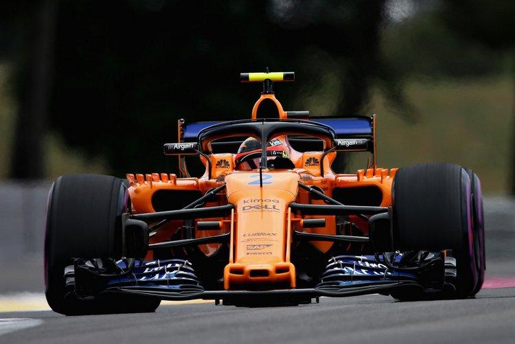F1+Grand+Prix+France+Qualifying+hEMD8Tu2Cfox
