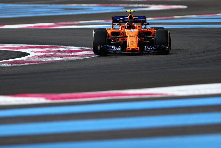 F1+Grand+Prix+France+Qualifying+irSPxwhH9IMx