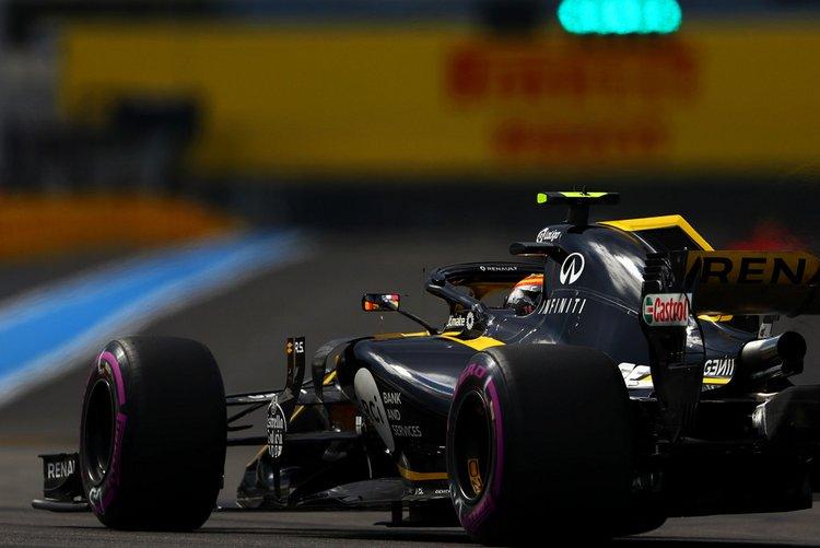 F1+Grand+Prix+France+Qualifying+k1togZttYFvx
