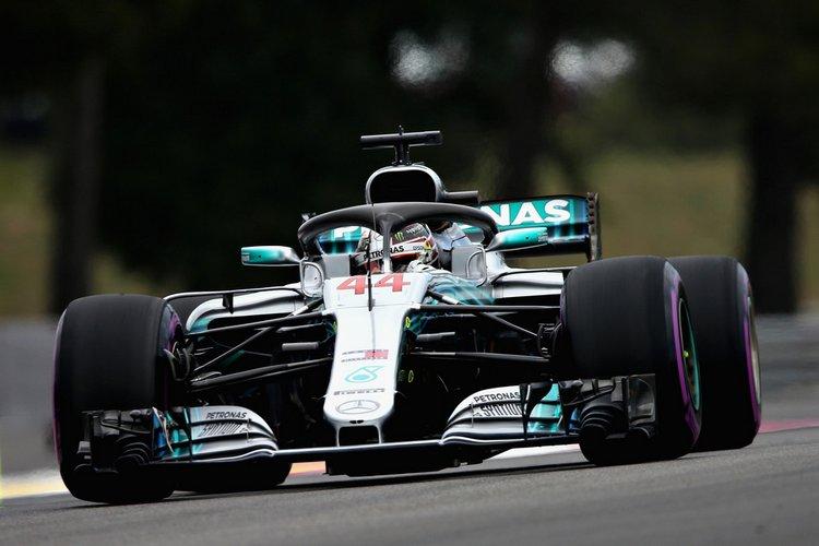 F1+Grand+Prix+France+Qualifying+mCxGj6ATFeZx