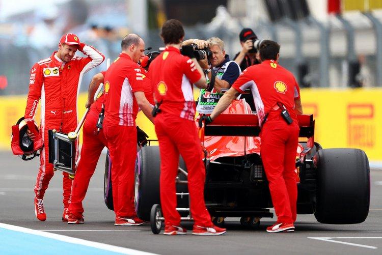 F1+Grand+Prix+France+Qualifying+r2ubcKqpzI0x