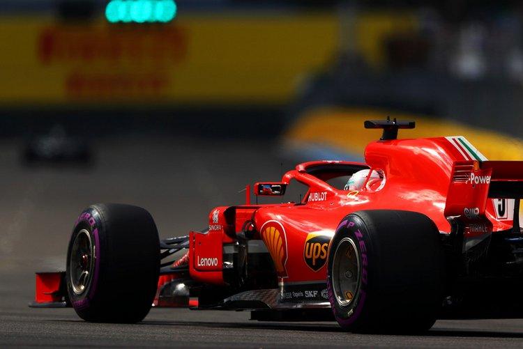 F1+Grand+Prix+France+Qualifying+u5DJVyMx-6Cx
