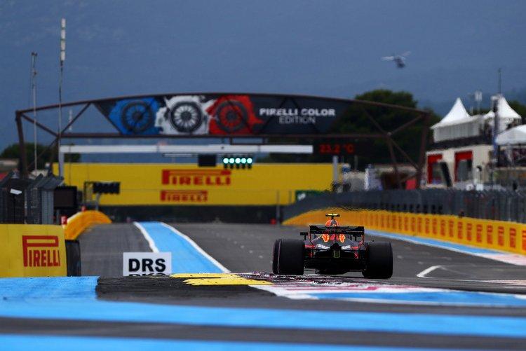 F1+Grand+Prix+France+Qualifying+x1B09M9hwhkx