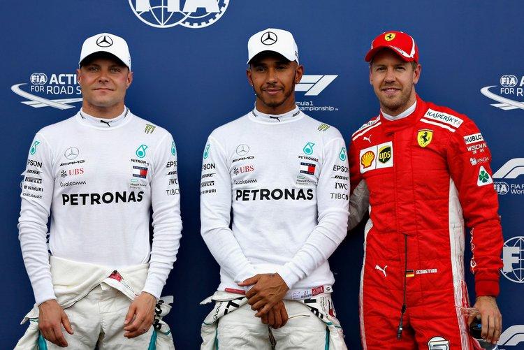 Lewis+Hamilton+F1+Grand+Prix+France+Qualifying+JLAqAj-6lytx