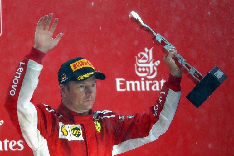 2018 German Grand Prix Photo-007