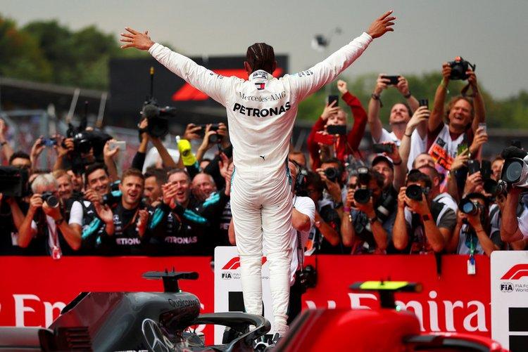 2018 German Grand Prix Photo-009
