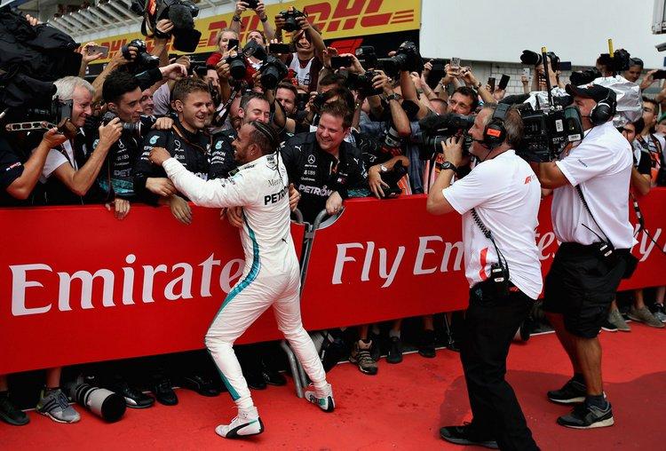 2018 German Grand Prix Photo-011