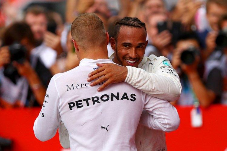 2018 German Grand Prix Photo-012