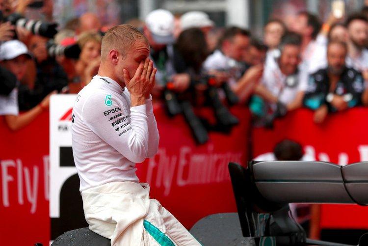 2018 German Grand Prix Photo-015