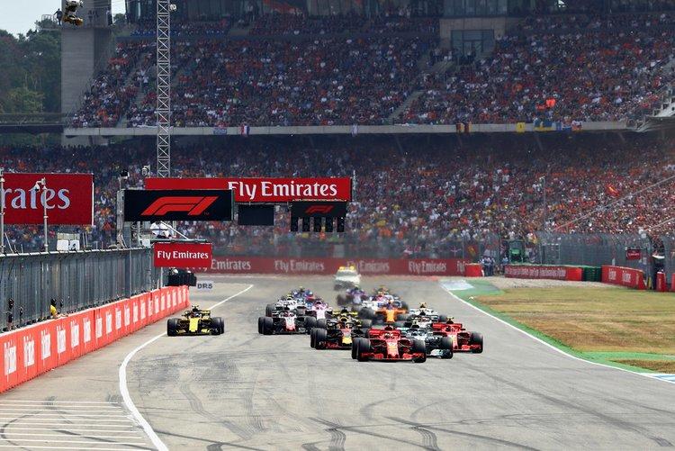 2018 German Grand Prix Photo-016