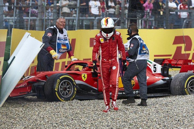 2018 German Grand Prix Photo-019