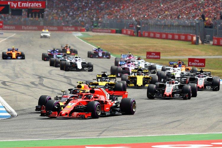 F1+Grand+Prix+of+Germany+PpxlrPE-vISx-001