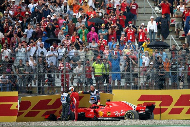 F1+Grand+Prix+of+Germany+QY9_yJQ85Hmx