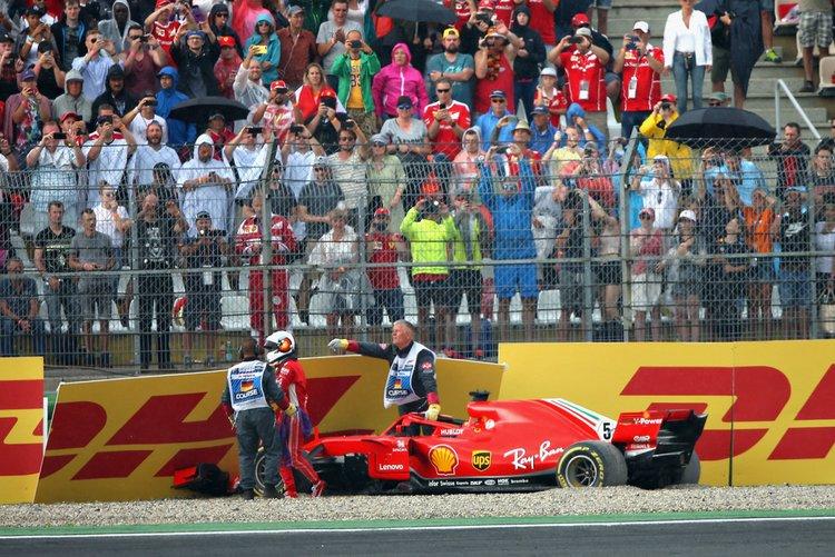 F1+Grand+Prix+of+Germany+UNLVVQQSc5Dx