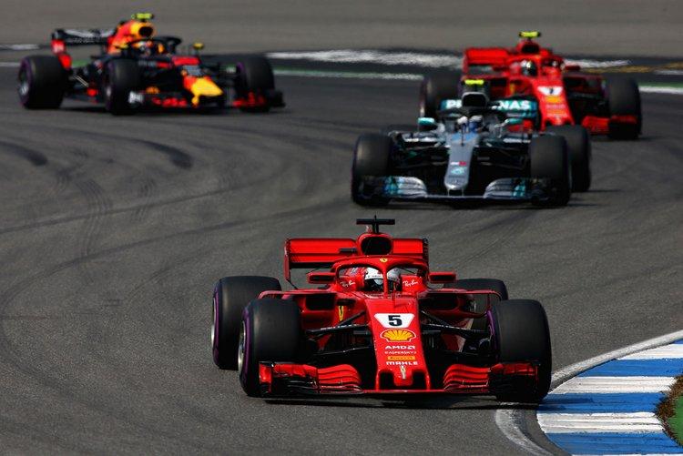 F1+Grand+Prix+of+Germany+rDTAr_kIHBex