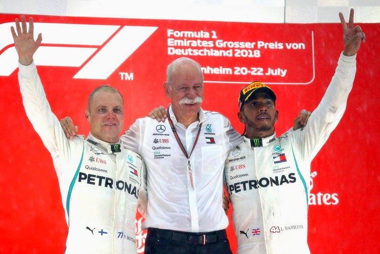 Lewis+Hamilton+F1+Grand+Prix+Germany+5d5cd5dkU-5x