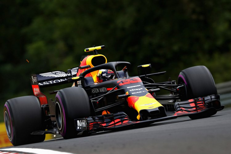 red bull drivers preview the belgian grand prix grand. Black Bedroom Furniture Sets. Home Design Ideas