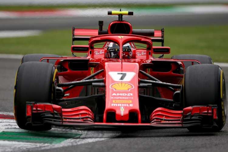 2018 Italian Grand Prix Monza Friday Photos-095 | GRAND PRIX 247