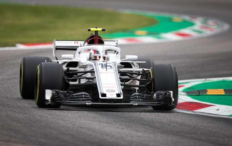 2018 Italian Grand Prix Monza Friday Photos-099 | GRAND PRIX 247